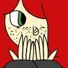 Avatar for vampcore