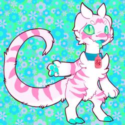 Sakura cutie