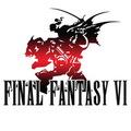 FFVI - Dark World: World Map Theme 2 (VOPM)