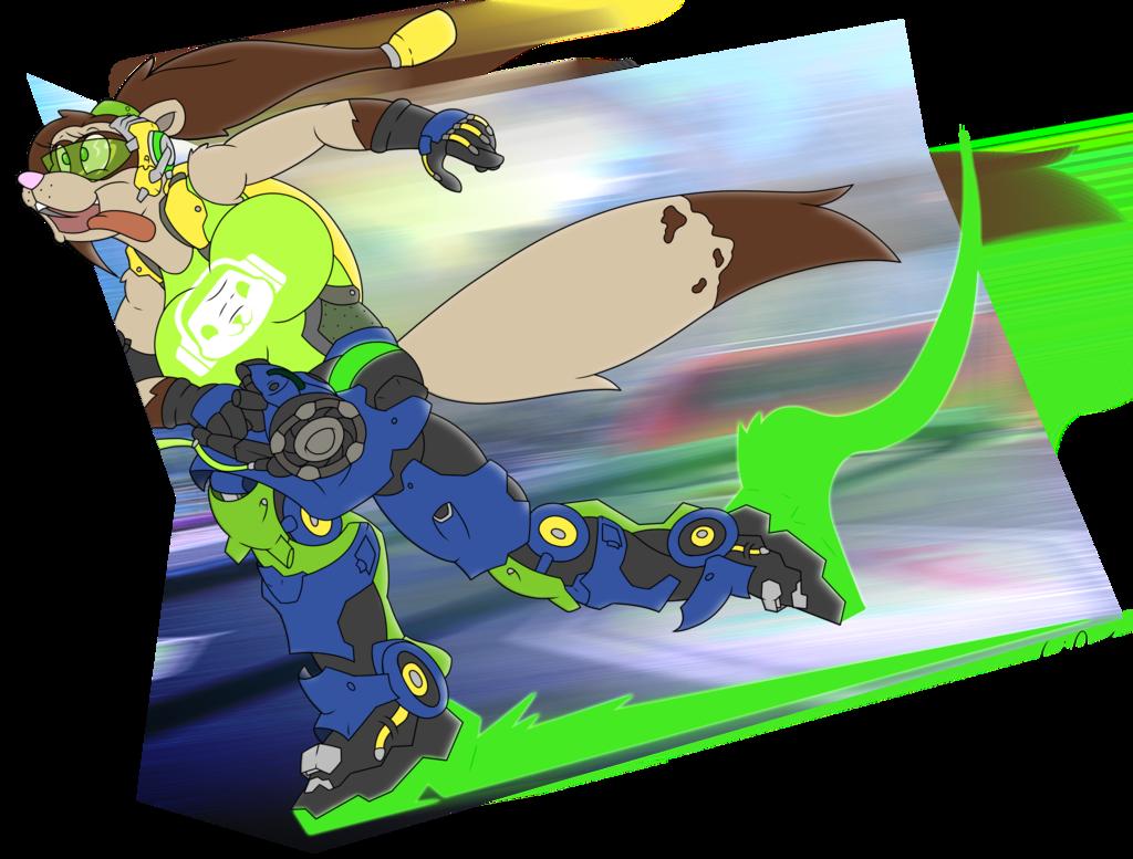 Most recent image: Dookio~! (GIFT)