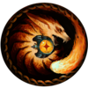 avatar of Nereza