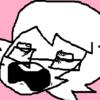 avatar of Robbydude