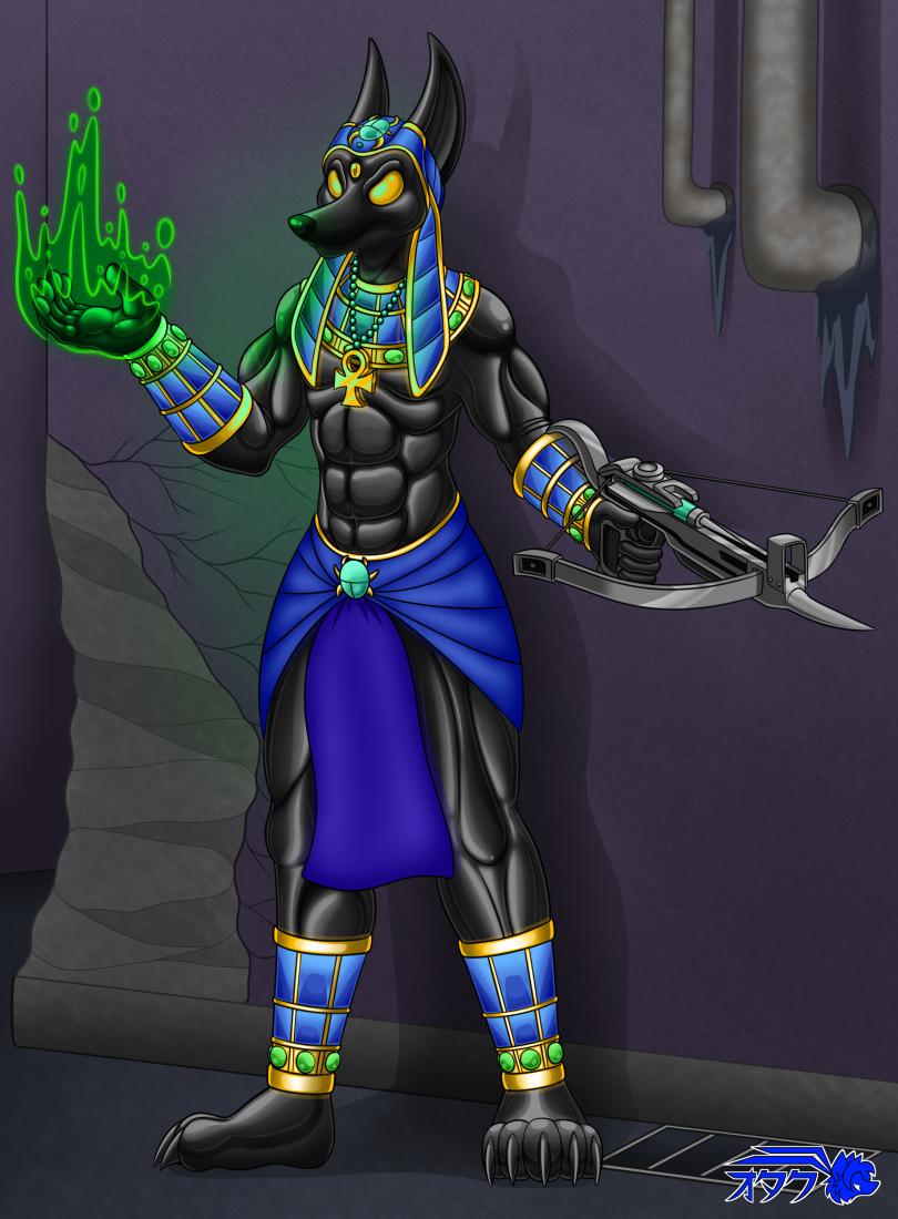 Most recent image: Shadowrun ref: Tetsunazykka