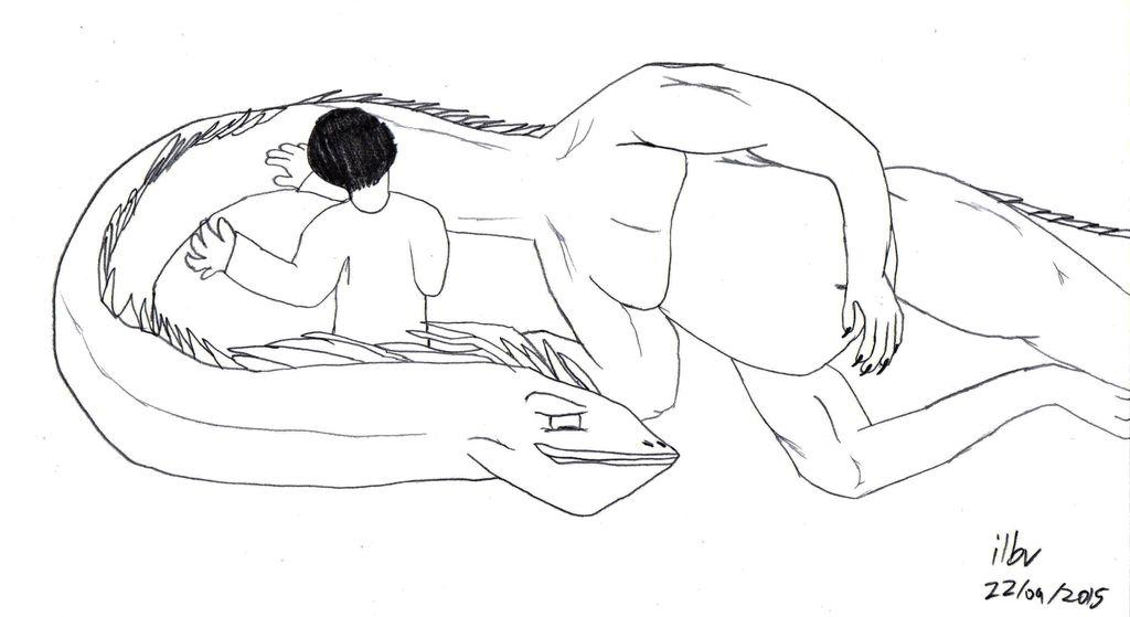 Neck Massages