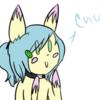 avatar of Shaichu