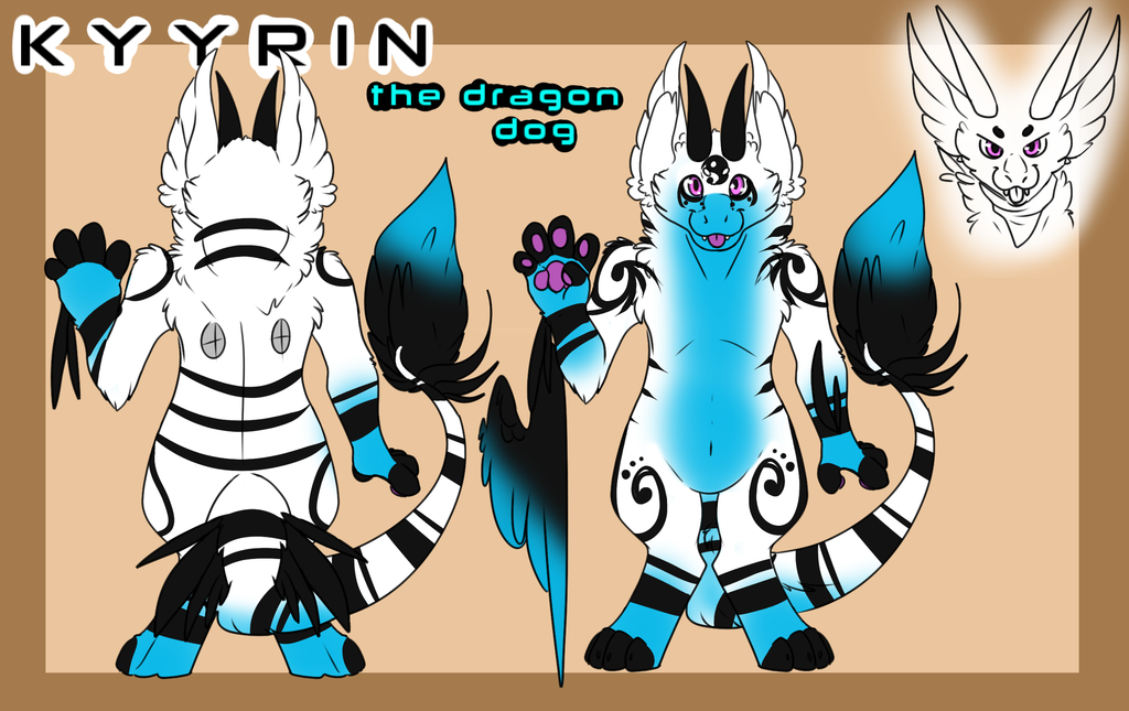 Most recent image: kyyrin suit ref