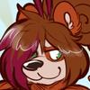 avatar of VersusMe