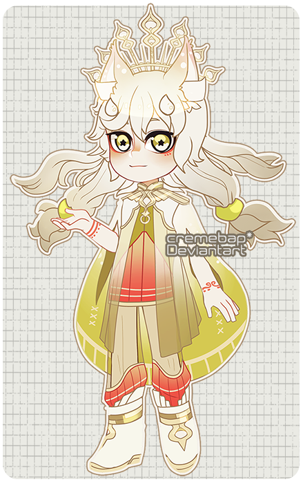 Most recent image: Helios Adopt