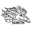 avatar of Soreth