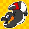 avatar of Enricpenguin
