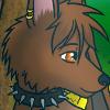 avatar of Goblinko