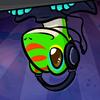 avatar of Nisse