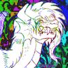 Avatar for neonscales