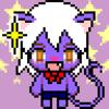 avatar of TheLilacFair
