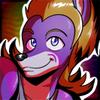 avatar of PiqueThePurpleWolfGuy
