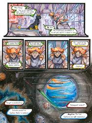 inhuman arc 12 pg 25