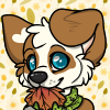 avatar of BooShepsky