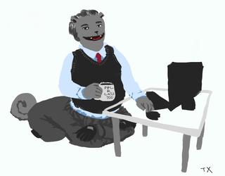 Business Humkat