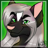 avatar of ShawnSkunk