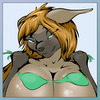 avatar of Lotorloon