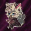 Avatar for _.stormsketches._