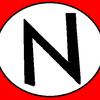 avatar of N UNIVERSE