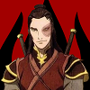 avatar of Diamond Faith
