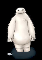 The Cuddlebot