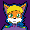 avatar of KeiFox