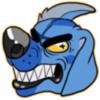 avatar of BlindDog