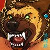 avatar of Samara