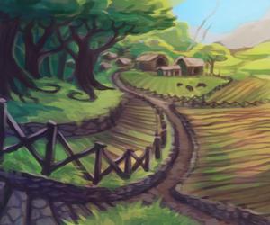 .Farmland.