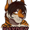 avatar of Kaydex