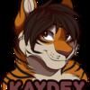 Avatar for Kaydex
