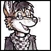 avatar of Kelbalrai1990