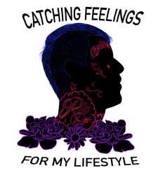 [P]Catching Feelings
