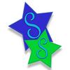 avatar of Straylight Studio