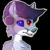 avatar of rhymertea