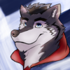 avatar of Rusty-nick