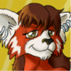 avatar of Ishamar