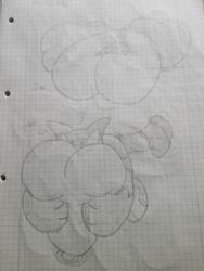 Even more sketches (02_10_19)