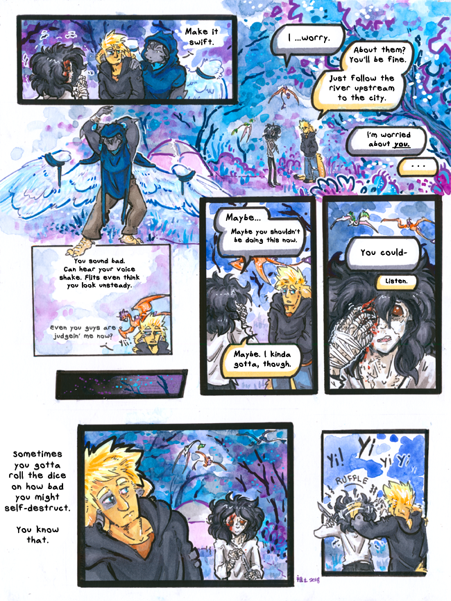 [inhuman] arc 16 pg 23