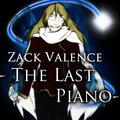The Last Piano