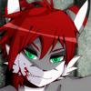 avatar of Phenol
