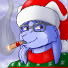 Avatar for StogieGoat