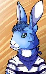 avatar - baron von puschel