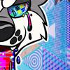 avatar of Skroy