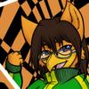 avatar of EmberOfThePhoenix