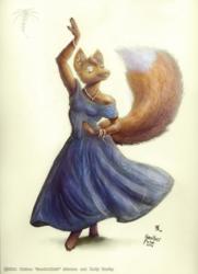 Fox'n Flow