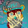avatar of Kushaba